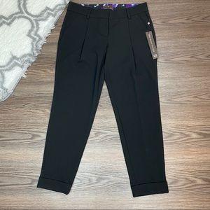 NWT Fenn Wright Manson Pants Size 8